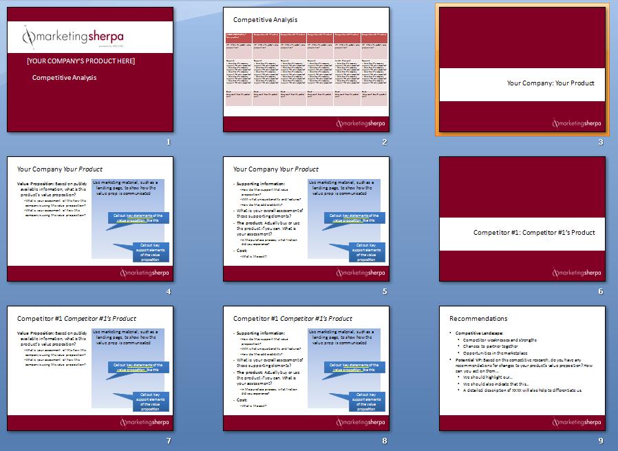 perlmentor − free download company profile template doc, Presentation templates