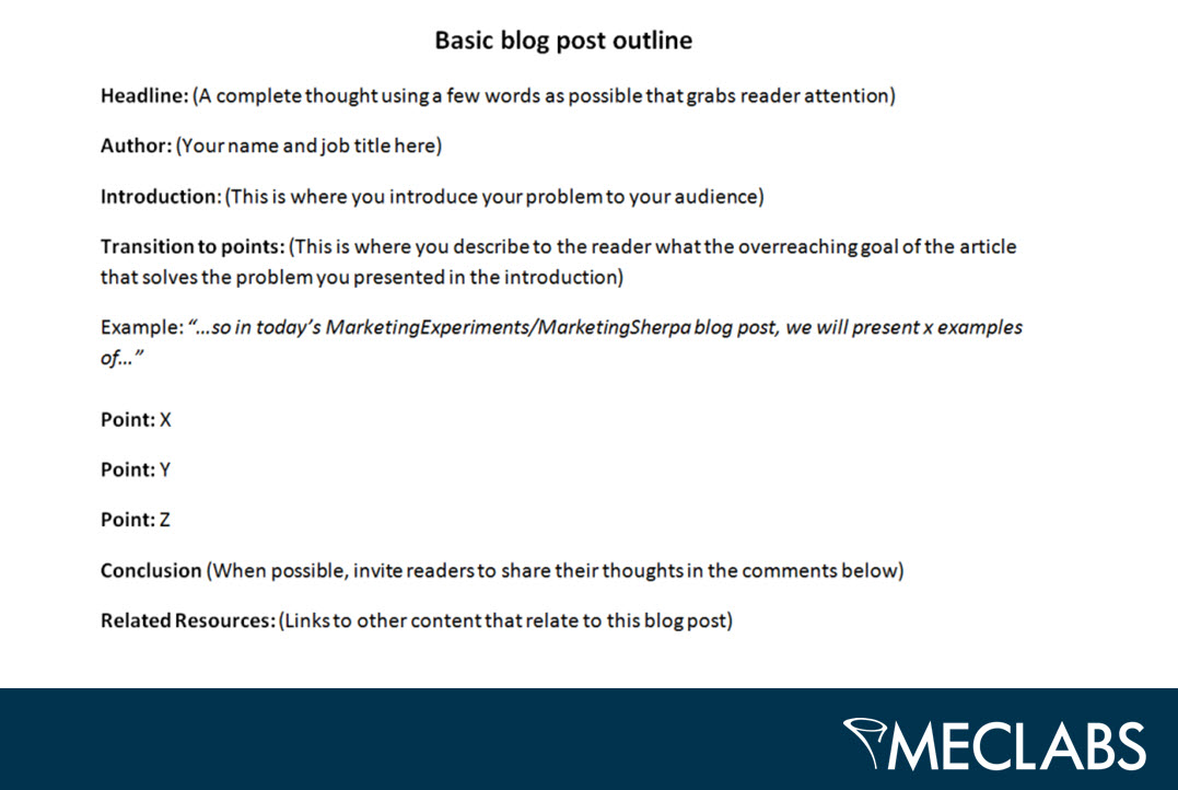 basic-blog-post-outline2.jpg