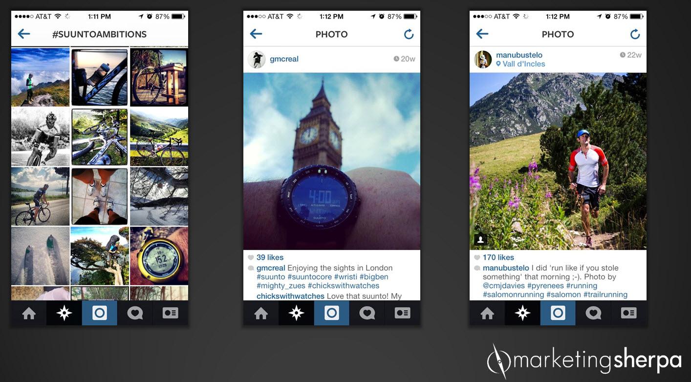 suunto-ambitions-instagram