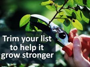 trim-your-list