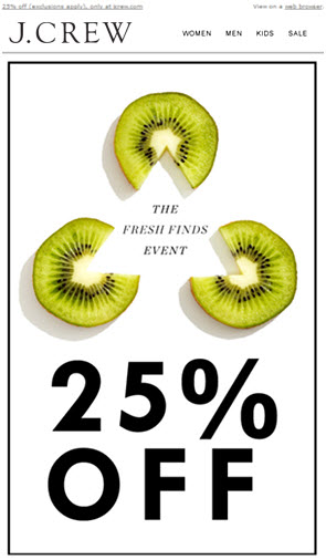 jcrew-fresh-finds-email