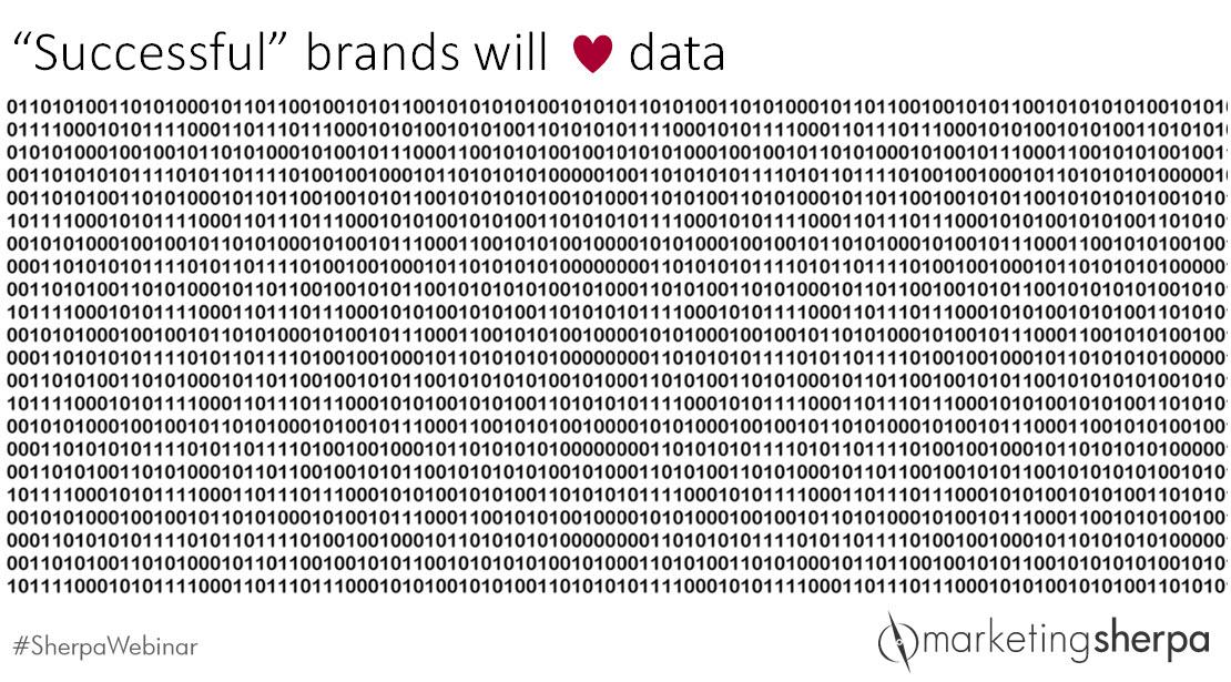 successful-brands-data