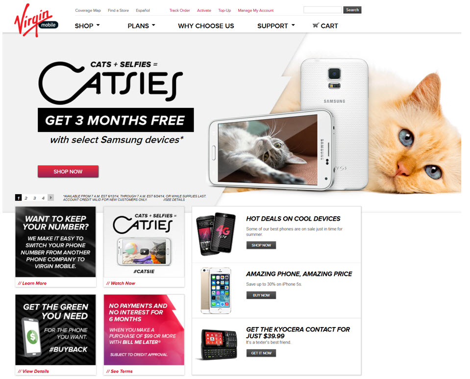 catsies-virgin-mobile