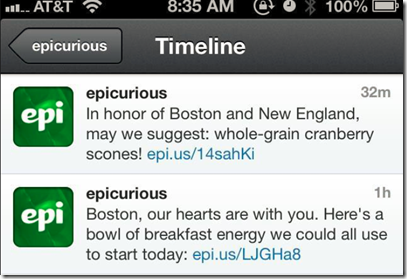 epicurious-boston-tweet