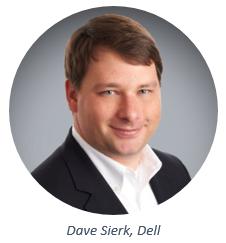 Dave Sierk