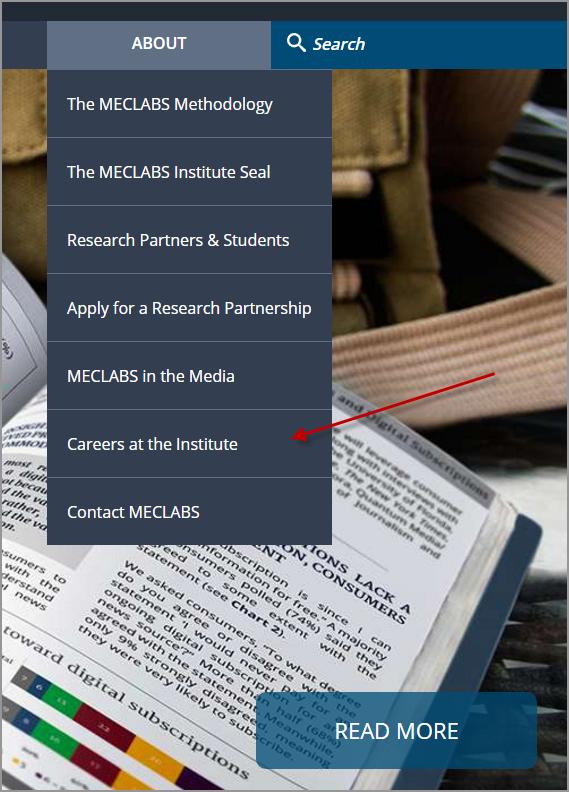 meclabs-career-dropdown