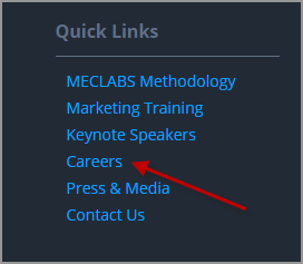 meclabs-quick-links-footer