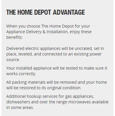 radical-idea-home depot