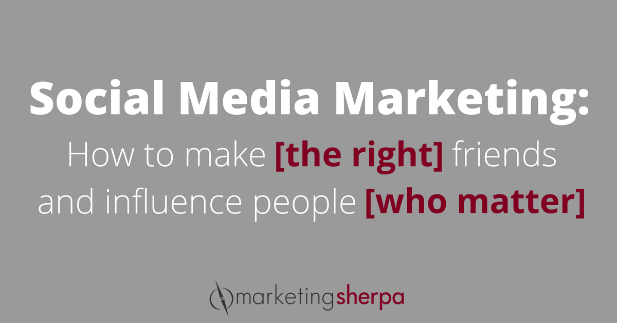 media influence on the people of