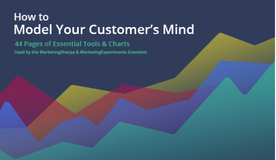 model-your-customers-mind-MECLABs-research-partnership