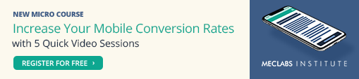 Free Mobile Conversion Course