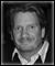 Jeffrey Rice